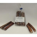 Beef Sticks Heavy Duty Chew - 4 pack