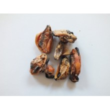 Green Lipped Mussels 100g
